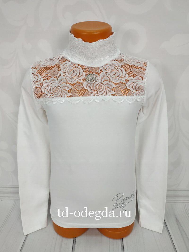 Блузка 9360-9001
