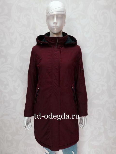 Куртка 99102-27