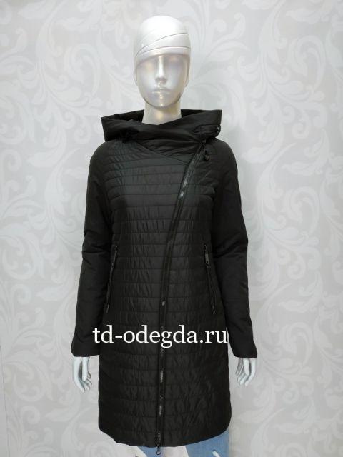 Куртка 99093-22