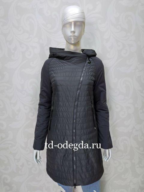 Куртка 99093-16
