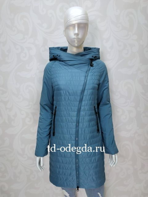 Куртка 99093-10