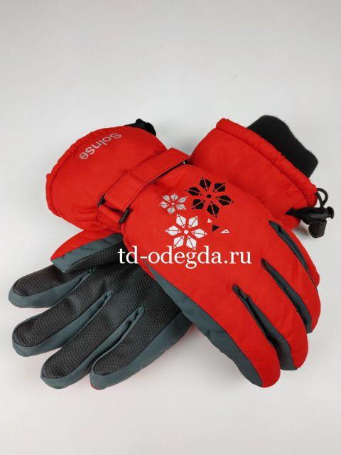Перчатки 2820-3028