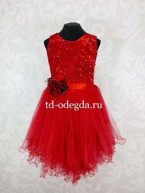 Платье 4015-3001