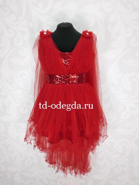 Платье 3085-3001