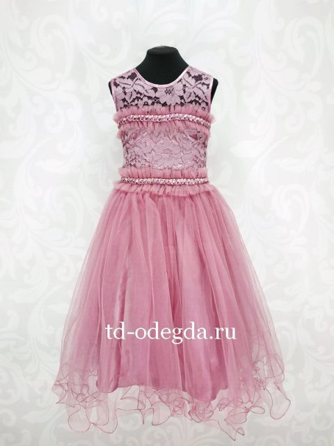 Платье 4020-3014