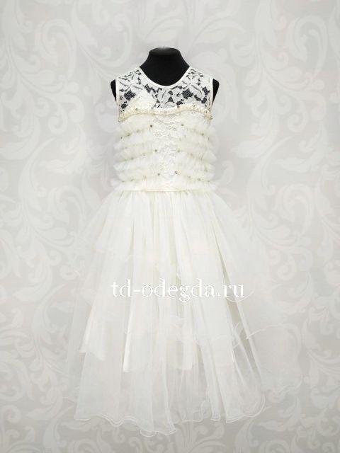 Платье 4025-9010