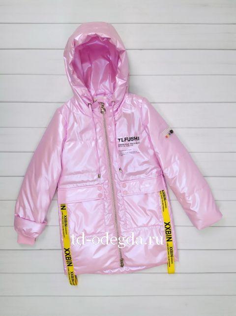 Куртка HL262-6027