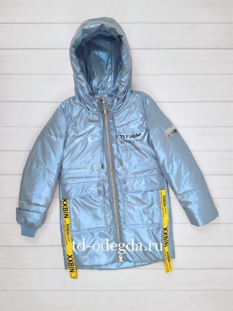Куртка HL610-5024
