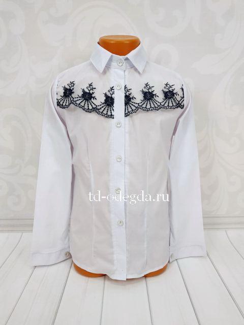 Блузка 328-9003