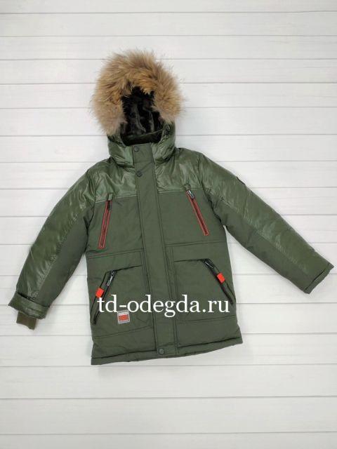 Куртка 6-1069-6015
