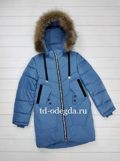 Куртка 202-5023