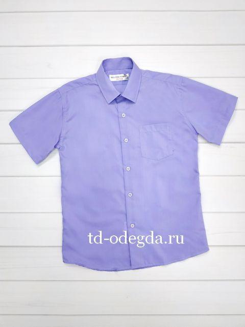 Рубашка TDS1-4005
