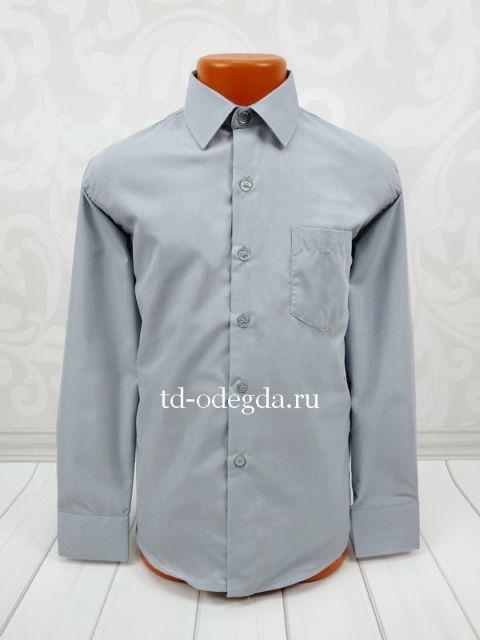 Рубашка TDL10-7001