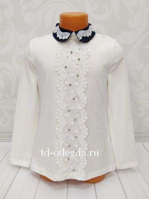Блузка 1829-9001