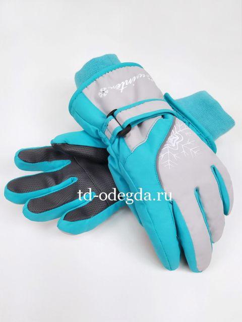 Перчатки HD5226-6027