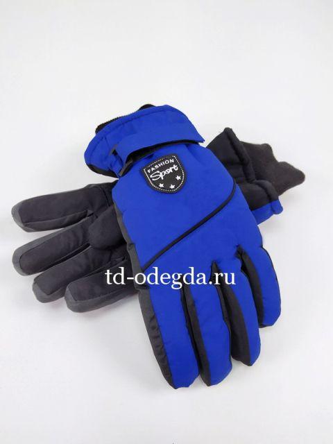 Перчатки 963-5002