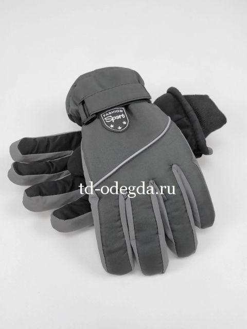 Перчатки 963-7010