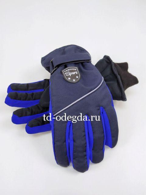 Перчатки 963-5011