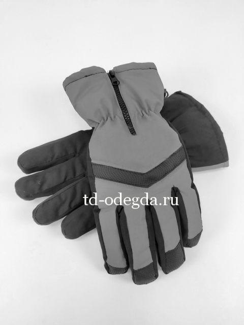Перчатки 966-7037