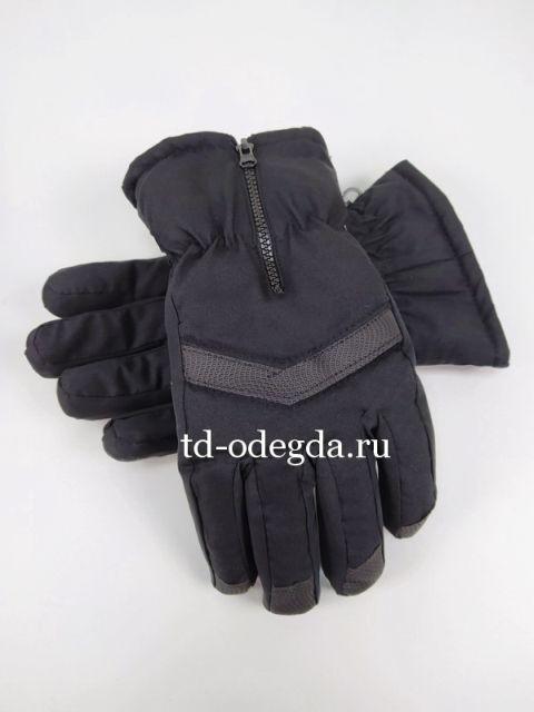 Перчатки 966-9017