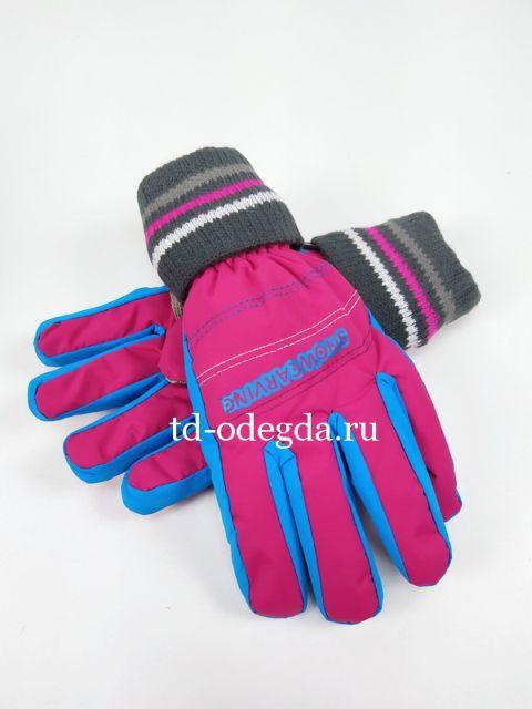 Перчатки 926-4010