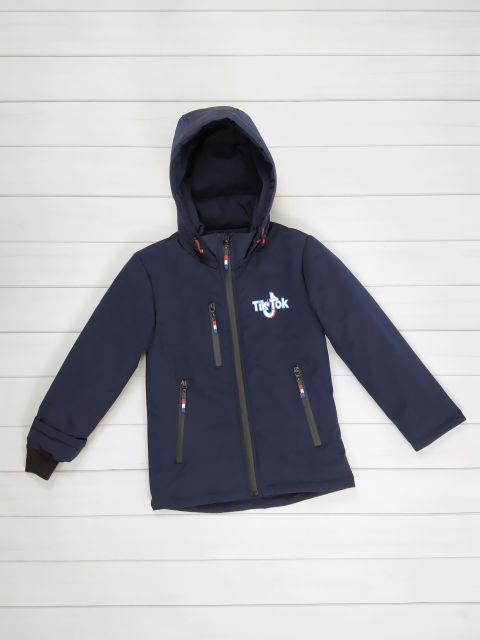 Куртка 2202-5013
