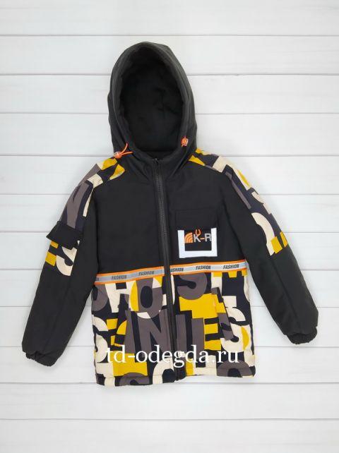 Куртка 2039-1003
