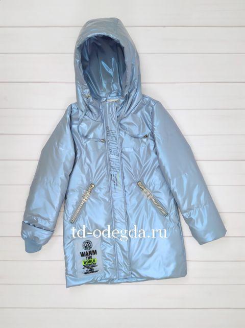 Куртка HL04-5024
