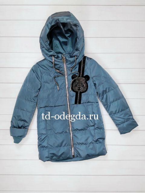 Куртка BM112-5007