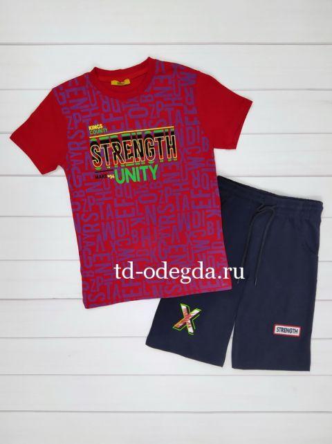 Костюм 321129-3020