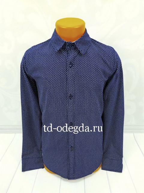 Рубашка 501-5003