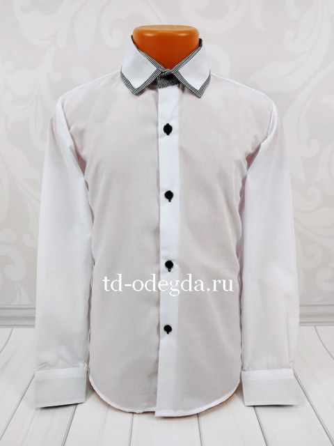 Рубашка 508-9003