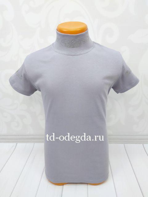 Водолазка 0261-7004