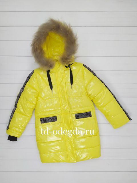 Куртка YX2167-1016
