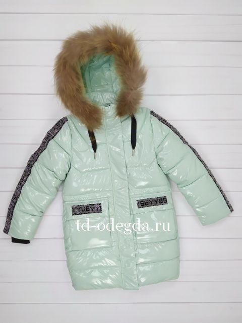 Куртка YX2167-6019