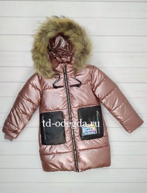Куртка A2-3012