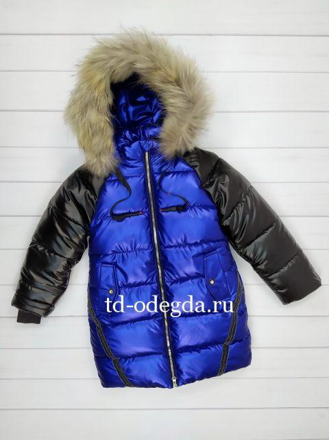 Куртка A1-5002