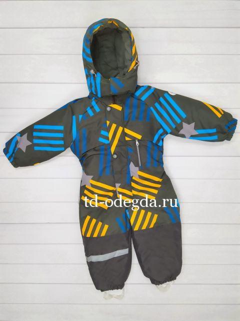 Комбинезон H1308-7022