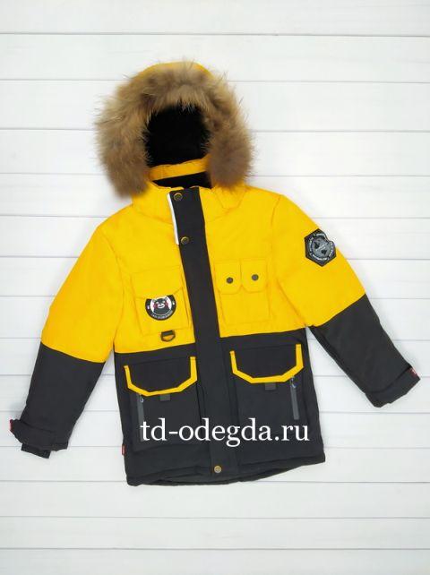 Куртка V25-1028