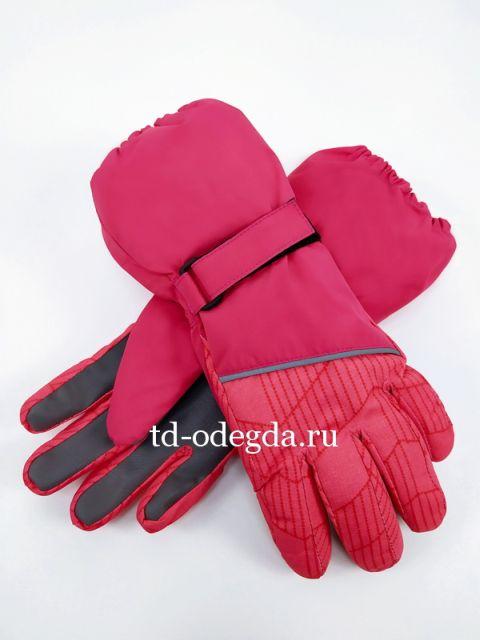 Перчатки YC032-3018