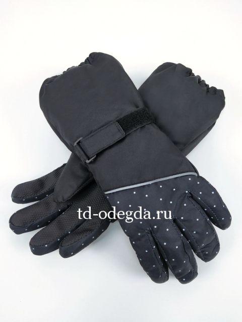 Перчатки YC032-9017