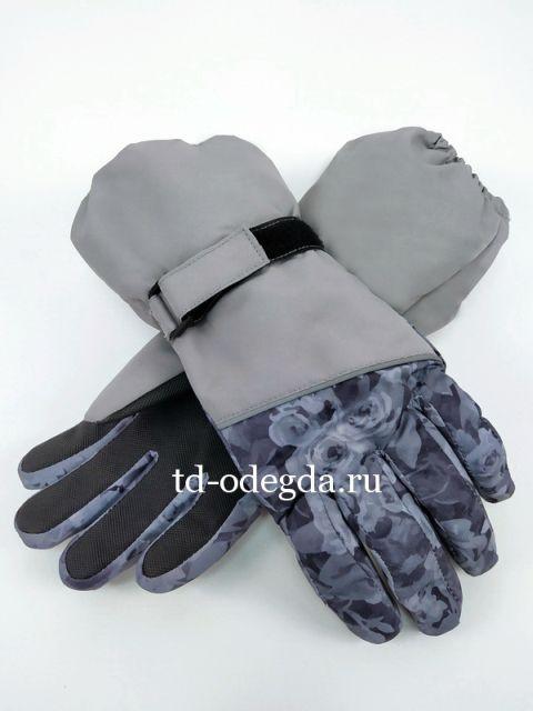 Перчатки YC032-7042