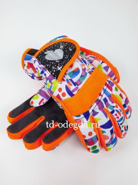 Перчатки 967-2007
