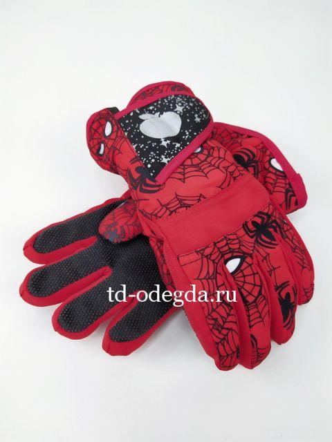 Перчатки 967-3020