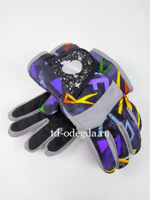 Перчатки 967-7004
