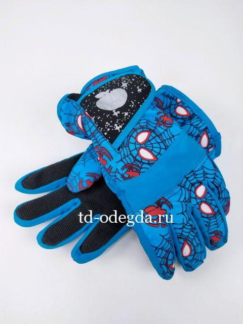 Перчатки 967-5012