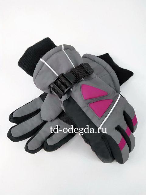 Перчатки 968-7005