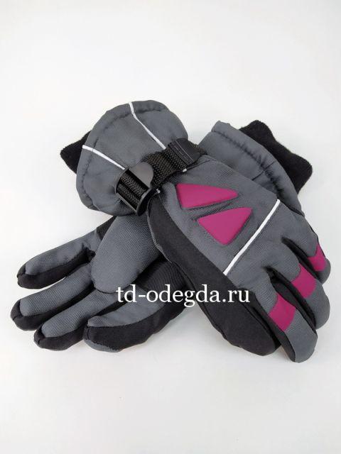 Перчатки 968-7012