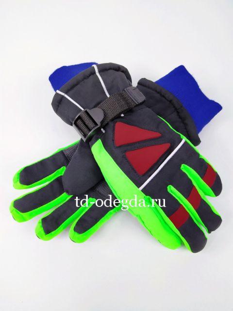 Перчатки 968-9017