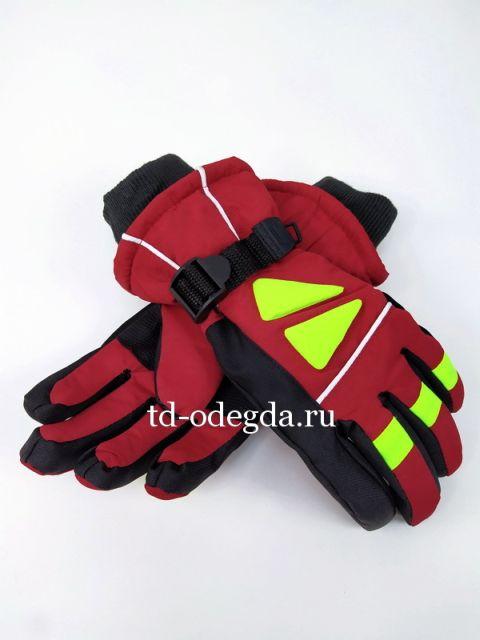 Перчатки 968-3001